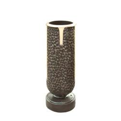 Memory Bronze Vase (COM-BV6)