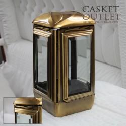 Bronze Lantern (COM-BL1)