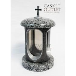 Granite Stone Lantern (COM-SL2)