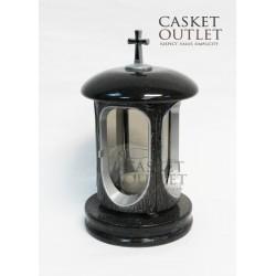 Granite Stone Lantern (COM-SL3)