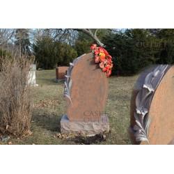 Gone But Not Forgotten (COM-LEGACY-057)