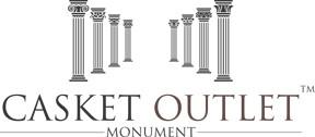 Monument - Casket Outlet
